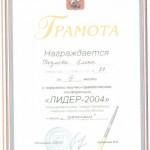 2004i_431x600