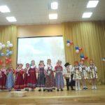 sov_v3